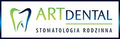 Art-Dental STOMATOLOGIA RODZINNA